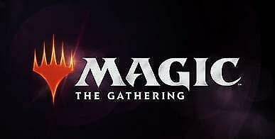 MTG Magic The Gathering Throne of Eldraine collector booster pack Japanese versi
