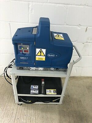 Nordson Problue 4 Adhesive Melter Model:1022230A