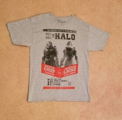 Ozzy Osbourne Halo Mens Charcoal T Shirt New Official Adult