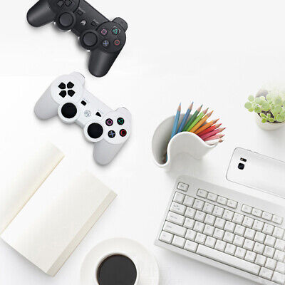 PS3 Game Consoles Wireds/ Wireless Bluetooth Game Controller Controller Joystick