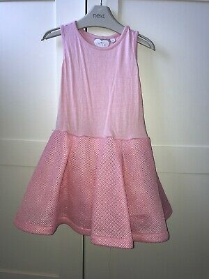 Girls A Dee Outfit Age 4