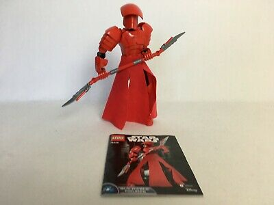 LEGO® Star Wars 75529 Elite Praetorian Guard