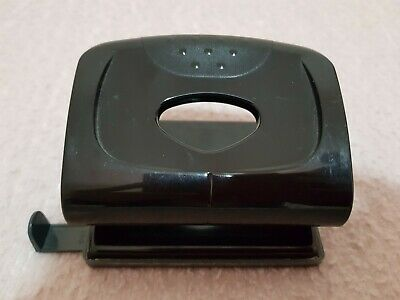Marbig Paper Hole Puncher, Office, Craft, Paper Punches, Wall Paper, Snow Flakes