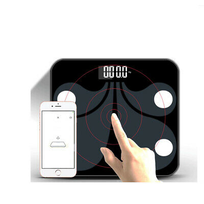 BALANZA BASCULA ELECTRONICA DIGITAL LCD 5-180kg COCINA ELECTRONIC KITCHEN SCALE