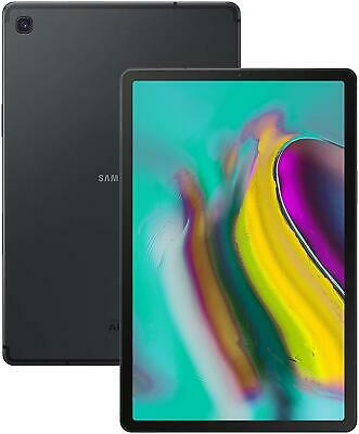 BRAND NEW SAMSUNG GALAXY TAB S5e 128GB LTE SM-T720 - UNLOCKED