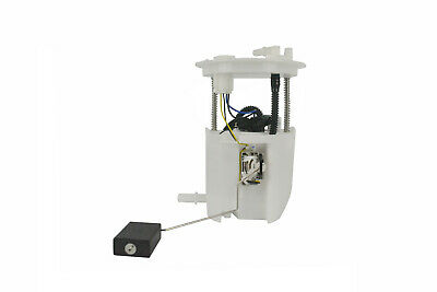 Fuel Pump Module Assembly for 10-12 Ford Fusion Lincoln MKZ Mercury Milan E2561M