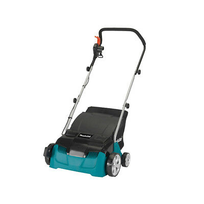 Makita UV3200 - Escarificador 32CM