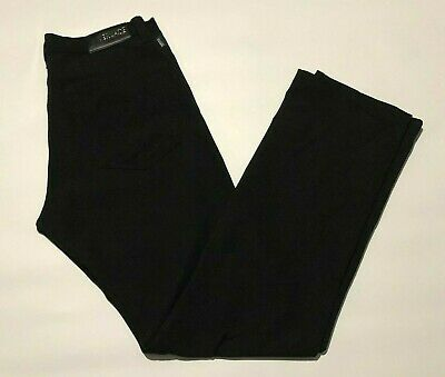 Versace jeans couture mens trousers