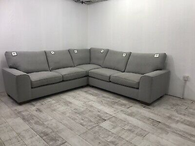 Remarkable Nantucket 3 Seater Chaise Nola Steel Grey Marks Spencer Pdpeps Interior Chair Design Pdpepsorg