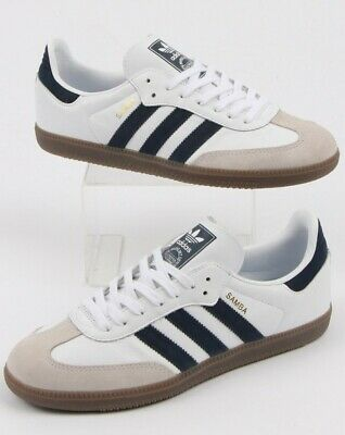 chaussure adidas homme 40