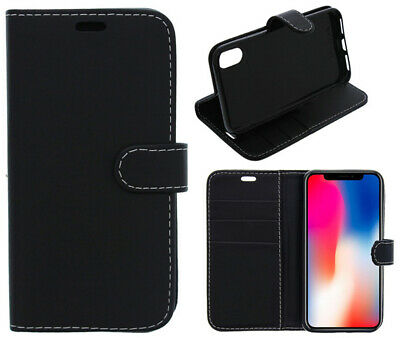 For LG G3 mini Phone Case, Cover, Wallet, Slots, PU Leather
