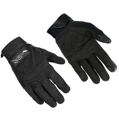 Wiley X APX All-Purpose Gloves Black 2XL #G4502X