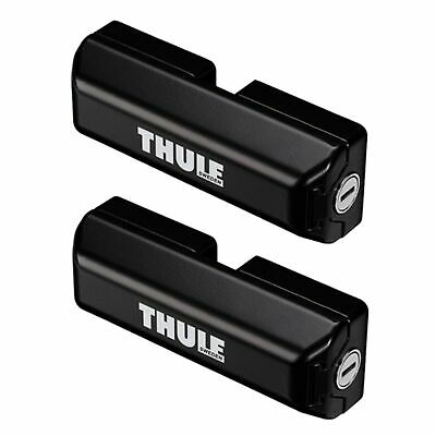 Van Side Door and Rear Door Security Lock Thule Single or Twin