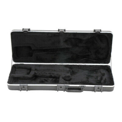 SKB Pro Rectangular Hardshell Electric Guitar Case