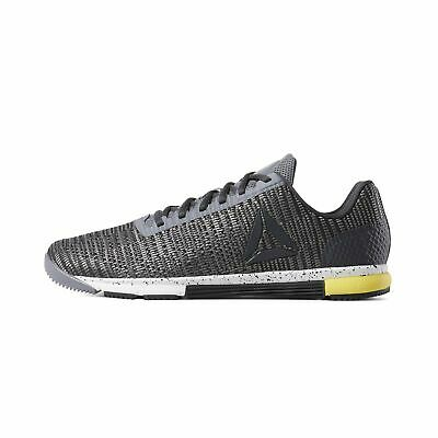 [DV4404] Mens Reebok Speed TR Flexweave