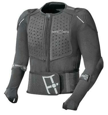 Super Shield  PROTECTION JACKET BODY ARMOUR SUIT size s