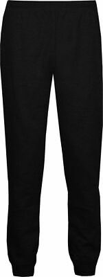 Badger Cotton Poly Jogger Pant 18S
