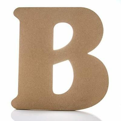 """12"""" Wooden Letter - Large Wall Decor Letters"""