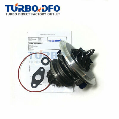 Perkins Various Massey Tractor T4.40 D GT2556S Turbo Charger Cartridge CHRA Core
