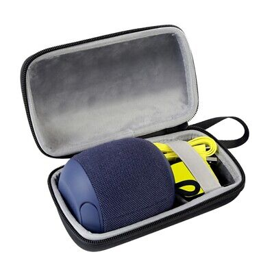 Portable Case Cover Hard Storage Bag For JBL Charge3 Wireless Bluetooth Speaker