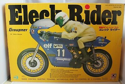 JABBER KP and others R//C Rider 1//5 Radio Controlled Bike Fairings ZH