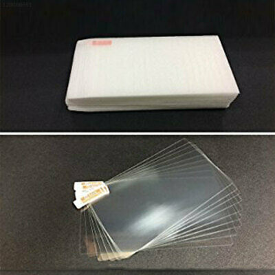 F130 Phone Accessories Screen Protector Practical Tablet Pad Film 150 * 90mm