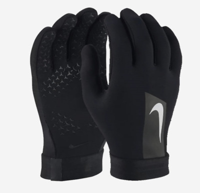 Nike Hyperwarm Academy Field Player Soccer Gloves 2019/20