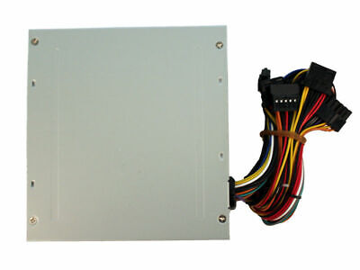 480w Power Supply Replacement for eMachines T4892 T5010 T5016 T5020 T5022 T5026