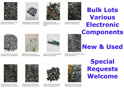 Buy Cheap Bulk Lots Buying for Resale Arduino Education Electronic Electronics