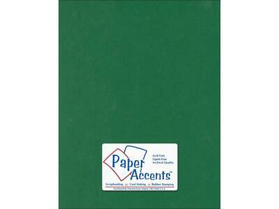 PAPER ACCENTS ADP8511-25.171  ADP8511-25 171 CDSTK SMOOTH 8 5X11 60LB BABY PINK