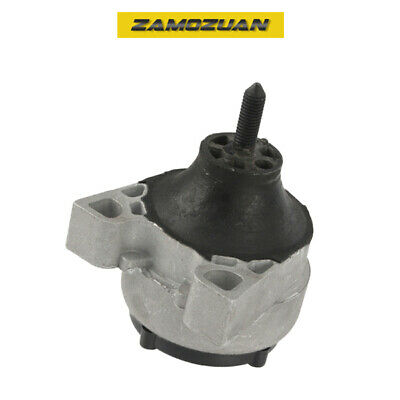 Engine Mount Front Right DEA//TTPA A2938 fits 00-04 Ford Focus 2.0L-L4