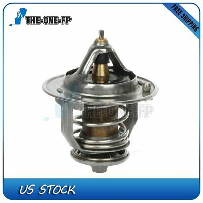 Stant Engine Coolant Thermostat for 1993-2002 Mercury Villager Cooling eg