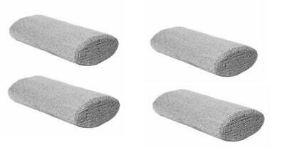 Pet Hair stone Remover Comparable to Fur-Zoff 4 pack