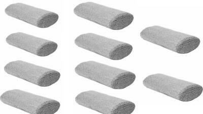 Pet Hair stone Remover Comparable to Fur-Zoff 10 pack