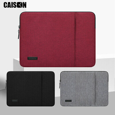 "Laptop Sleeve Case Cover Notebook Bag For Lenovo IdeaPad YOGA 11.6"" 13.3"" 14"""