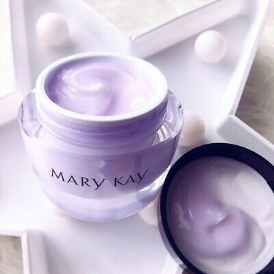 Mary Kay oil free hydrating Gel OUR LAST SALE (normal/oily) full size EXP 07/22