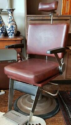 Medical Optician Dental Chair