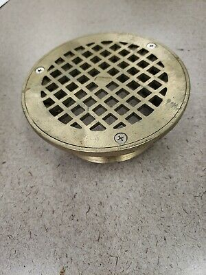 "JOSAM 5A Nikaloy Strainer 5"" NEW Open Box"