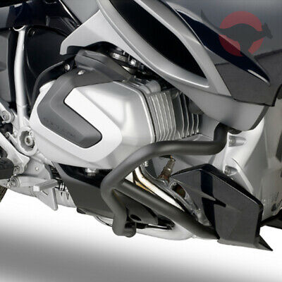 Paramotore / Paracolpi Tubolare [Givi] - Bmw R 1250 Rt (2019) - Cod.tn5135