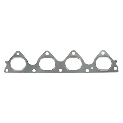 Exhaust Manifold Gasket For BMW CA5906