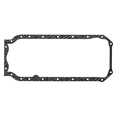 fits 2006 2007 2008 2009 CADILLAC STS 12568928 OIL PAN GASKET 4.4L