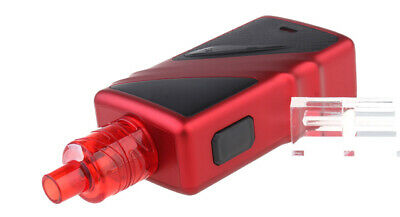 Authentic Smoant Taggerz 200W TC VW APV Box Mod Kit