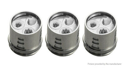 Authentic Blitz Monstor Replacement Coil Head (3-Pack)