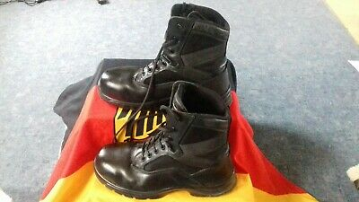 SALE PRICE Goliath HD425SI Riggers Boots With Steel Toe Caps /& Midsole