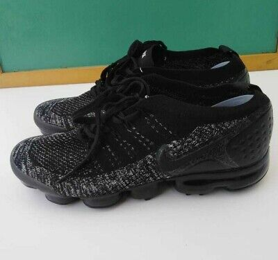 Details about Original Authentic NIKE AIR VAPORMAX FLYKNIT 2 Mens Running Shoes