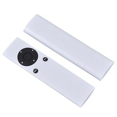 For Apple TV 1 2 3 Universal Replacement Infrared Remote Control