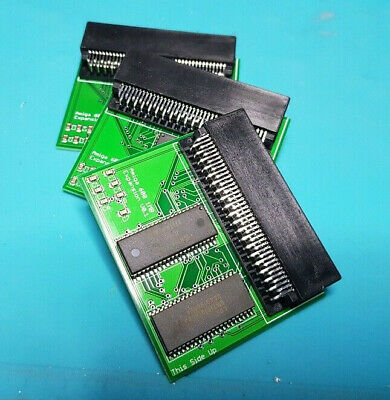 Commodore Amiga 600 1Mb Trapdoor memory expansion