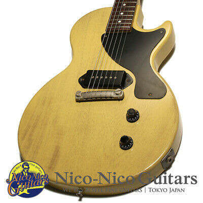 GIBSON CUSTOM SHOP Historic Collection 1957 Les Paul Junior