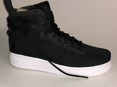 NIKE SF AF1 Mid Special Forces Air Force 1 | UK 7.5 EU 42 US
