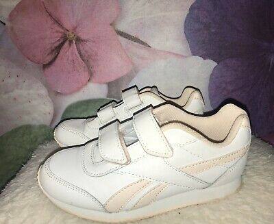 girls trainers size 10